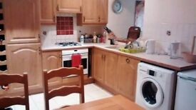 A nice double room in the center of Grays