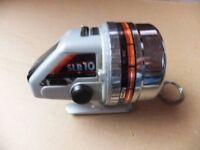 Ryobi SLR10 spinning wheel