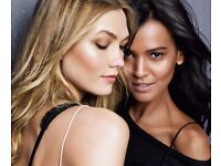 MODELS WANTED – NO EXPERIENCE IMMEDIATE START FULL PART TIME JOB looking for work from home trainee
