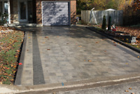 Interlock, Patio, Flagstone, Landscap, Deck, Fence, Seal