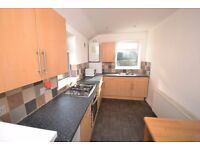 1 Bedroom flat in Rainworth - DSS accepted with a UK based guarantor!