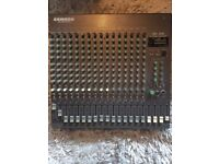 Samson MPL 2242 - Used but with Full Functionality - Please Read Details! - £200