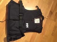 Helly Hansen Buoyancy Aid Large
