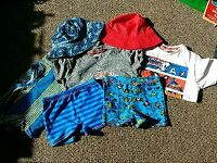 Mixed bundle boys clothes 4-5 years