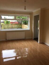 2 Bedroom Terraced House, Eaglesham G76