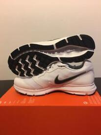 Brand New Mens Nike Downshifter UK_11.5