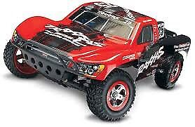 Looking for Traxxas rc