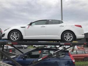 2013 Kia Optima LX FULL-AUTO-MAGS