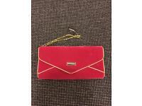 Jimmy Choo Clutch/Handbag