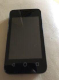 Alcatel Pixi Mobile