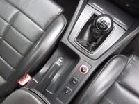 SEAT EXEO 2.0 TDI CR ECOMOTIVE SE TECH 5d 141 BHP (grey) 2013