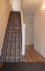 To Let - 3 Bedroom Modern/Clean/New Property.