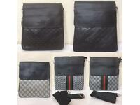 Gucci LV Wallets Armani Louis Vuitton Manbags Burberry Sidebags Designer Messenger bags cheap london