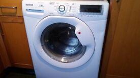 Hoover Washing Machine (Washer/Dryer)