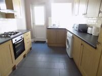 Lovely 3 Bed House in Town Centre, close to University and Train Station - Available Now - No DSS