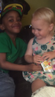 whitby Home DayCare 2 Spots FT and PT Sibling Discount