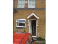 Beautiful Room for rent: Bargain @ Sandwell/Oldbury/West Brom/Dudley/Tivadale/M5