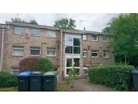TWO BED GROUND FLOOR FLAT: PERRY BARR: PART FURNISHED :LOCAL SERVICE ROUTES &AMENITIES :ONLY £595PCM