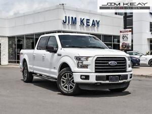 2015 Ford F-150   - $133.99 /Week