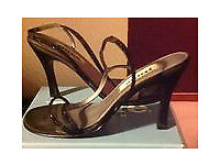 Ladies shoes, size 6, NEW and as New. £5 - £12