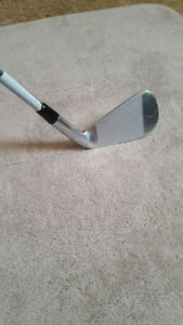 "Callaway X Forged 3 Iron Lefthand ""NEW"""