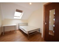 First year student house shares- Call today to arrange a viewing