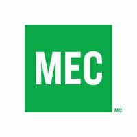 Employé(e) de première ligne - MEC Montreal
