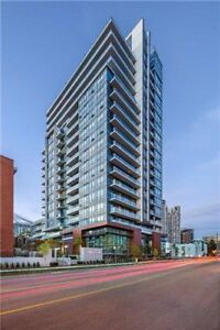 UPGRADED 2 BED/2 BATH CONDO FOR RENT @ TORONTO | YONGE AND SHEPP