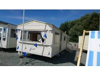 Holiday Home Static Caravan For Sale North West Sea Views Pet Friendly 4 Star 12 Month Park Heysham