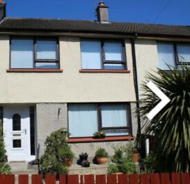 3 Bedroom House - Loughbrickland