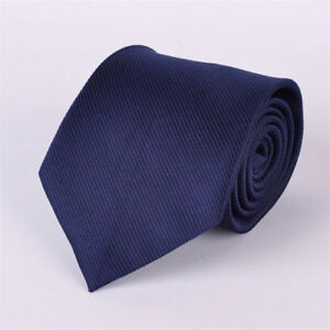 Men's Tie - Brand New - Different Styles