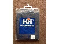 Helly Hansen waterproof Trousers