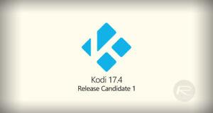 Kodi & Android Box Programming & Repair -- $20.  W/ Warranty