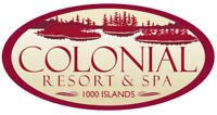 Server, Bar and Housekeeping Jobs Available-1000 Islands, ON