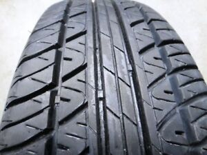 195/70/14 used tires from $30 Installation - Repairs - Alignment