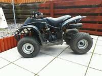 07 E-ton 50cc