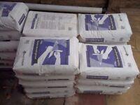 Thistle Bonding Coat British Gypsum