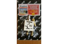 Magma Gas Grill Control Valve