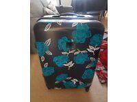 Tripp Suitcase Set of 2 L Edition