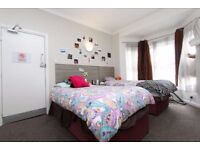 *** Shepherd's Bush *** 3 EN SUITE from 160£/w*** ****3 CHEAPEST ROOMS WITH PRIVATE BATHROOM