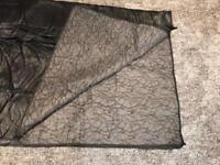 Vango Icarus Deluxe 500 carpet