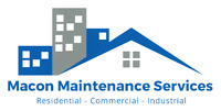 Cleaning and Maintenance experts.
