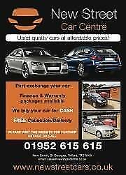 Vauxhall Corsa 1.2i 16v ( a/c ) 2008. Life Only 68k Miles SERVICE HISTORY. LONG MOT