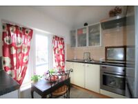 2 bed Hendon