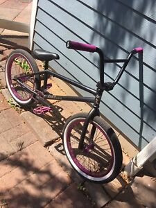 Fit bike for sale