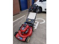 Toro 20958 Recycler Lawnmower (ADS/BBC) - L@@K