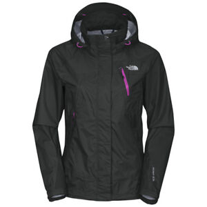 Women's HYvent 2.5 L Rain coat