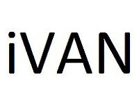 iVAN : intelligent MAN and VAN, Removals, House moves and furnitrue expert, move anything, £30/Hour