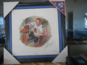 HOCKEY CARDS  AND COLLECTIBLES