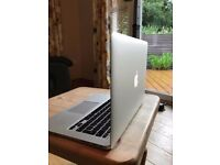 "Apple Macbook Air 13"" 'LIKE NEW"